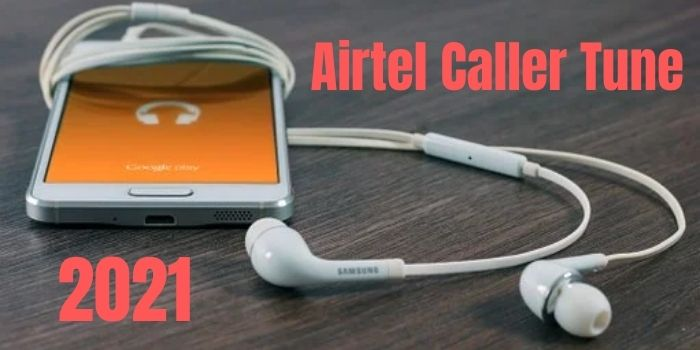 How To Deactivate Caller Tune in Airtel